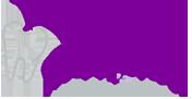 Aliso Park Dental Logo